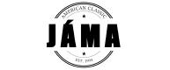 Jáma Pub