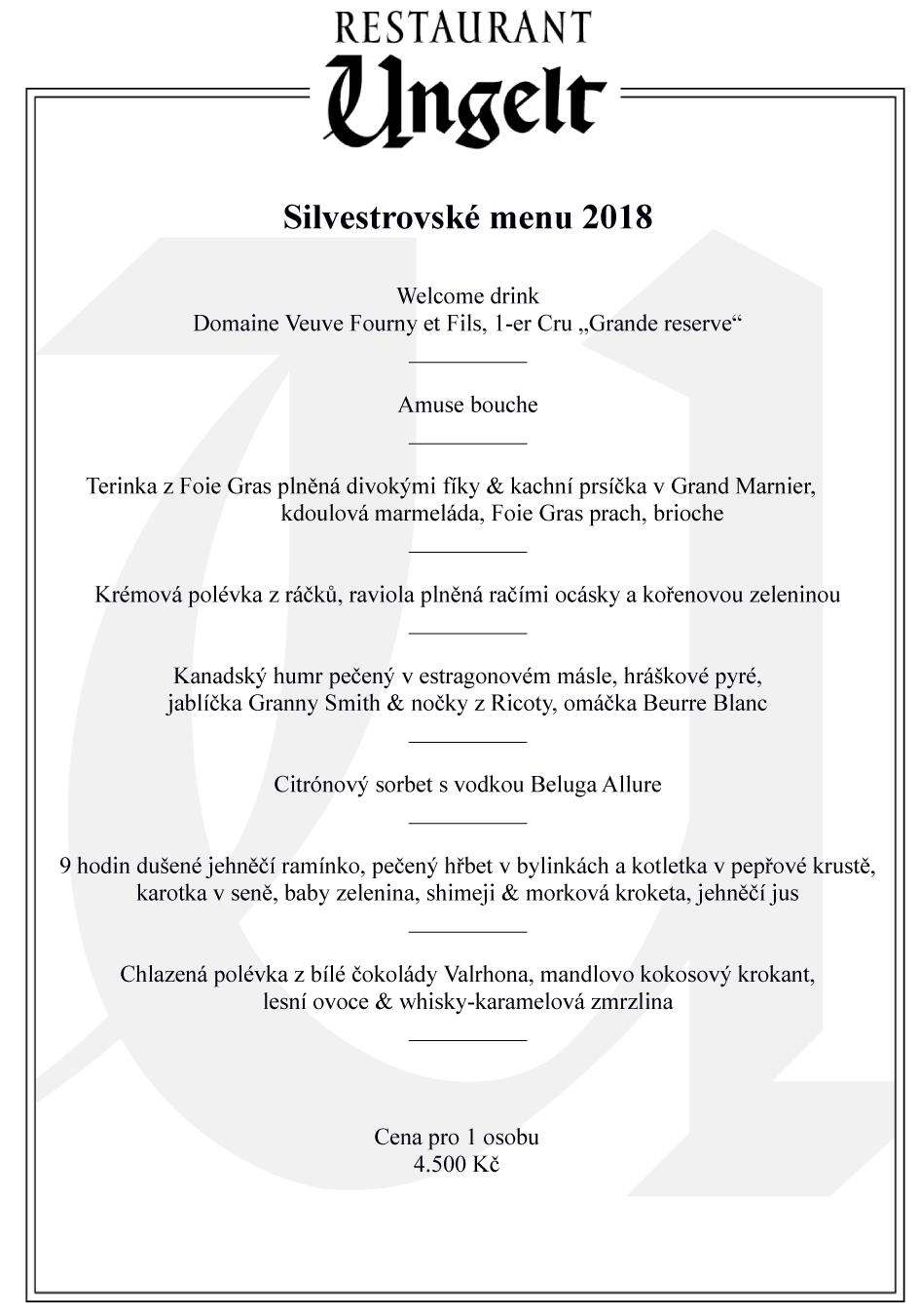 Silvestr2018